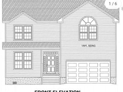 property image for 1204 Glen Landing CHESAPEAKE VA 23323