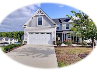 property image for 301 Mershon Way YORK COUNTY VA 23185