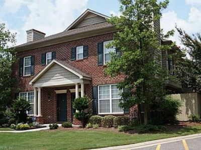 property image for 5204 Elston VIRGINIA BEACH VA 23455