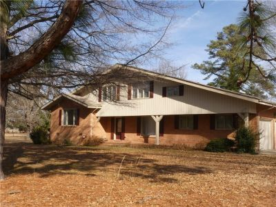 property image for 313 Phillips YORK COUNTY VA 23692