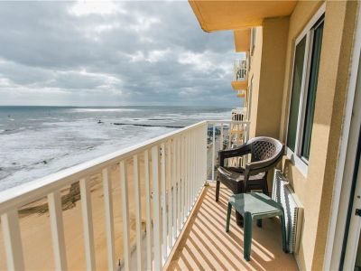 property image for 303 Atlantic Avenue VIRGINIA BEACH VA 23451