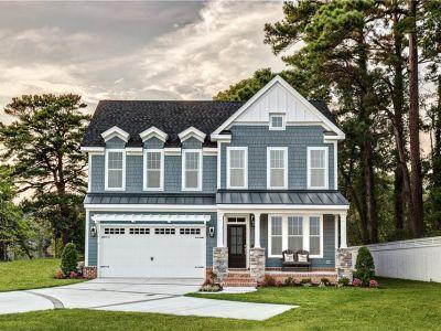 property image for 2232 BETTYS Way VIRGINIA BEACH VA 23455