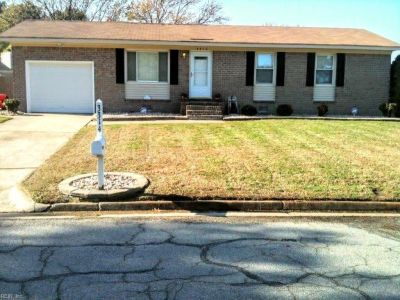 property image for 3314 Mornington CHESAPEAKE VA 23321