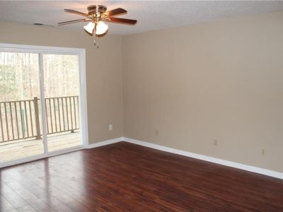 property image for 562 Candle NEWPORT NEWS VA 23608
