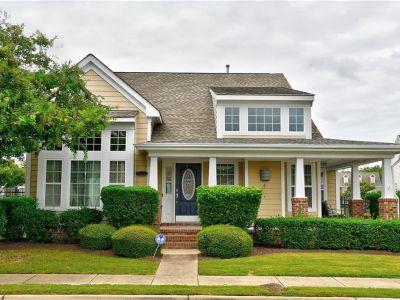 property image for 1168 Front Street VIRGINIA BEACH VA 23455