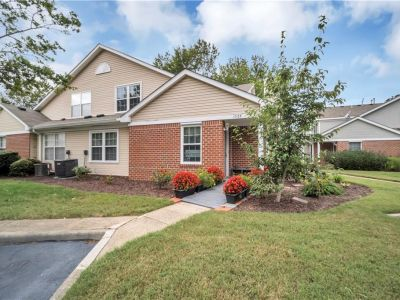property image for 1528 Orchard Grove Drive CHESAPEAKE VA 23320