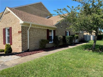property image for 4800 Marlwood Way VIRGINIA BEACH VA 23462