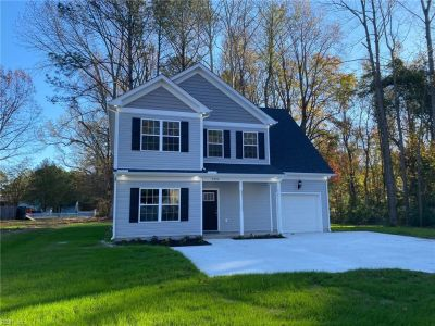 property image for 4904 Townpoint Road SUFFOLK VA 23435