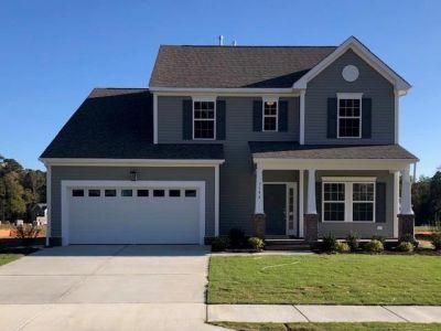 property image for 1144 White Heron's Lane SUFFOLK VA 23434
