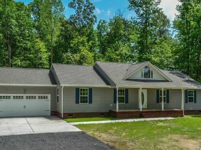 property image for 270 Little Fork Road SUFFOLK VA 23438