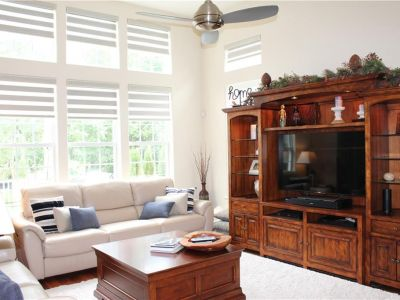 property image for 3014 Bay Shore Lane SUFFOLK VA 23435