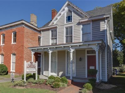 property image for 346 Main Street SUFFOLK VA 23434