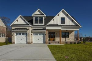 property image for 306 Ilex York County VA 23692