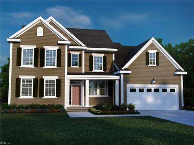 property image for MM Milan Lane SUFFOLK VA 23435