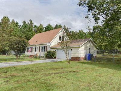 property image for 2808 Airport Road SUFFOLK VA 23434