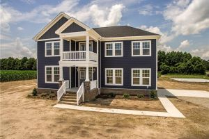 property image for .74 AC Alexander Chesapeake VA 23322