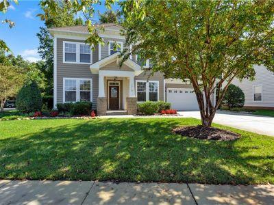 property image for 1518 Elderberry Road SUFFOLK VA 23435