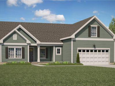 property image for MM Avellino Lane SUFFOLK VA 23435