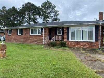 property image for 1337 White Marsh Road SUFFOLK VA 23434