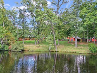 property image for 5008 Gardner Lane SUFFOLK VA 23434