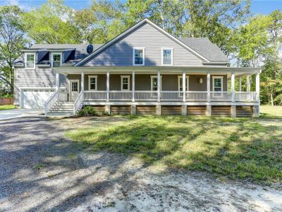 property image for 5061 Holy Neck Road SUFFOLK VA 23437