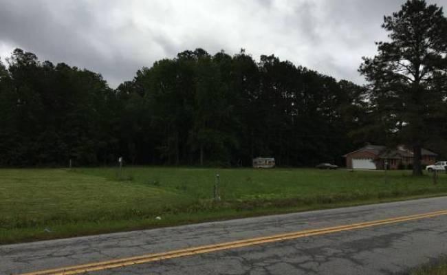 1051 GREAT FORK Road, Suffolk, VA 23438