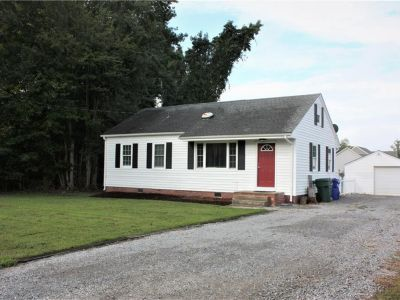 property image for 9021 eclipse Drive SUFFOLK VA 23433