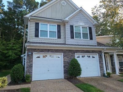 property image for 2701 Waters Edge Lane SUFFOLK VA 23435