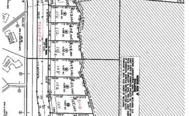 110 TEQUESTA Trail, York County, VA 23693
