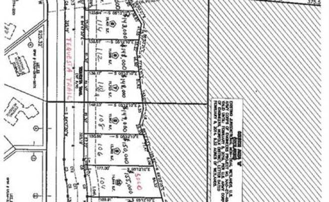 100 TEQUESTA Trail, York County, VA 23693