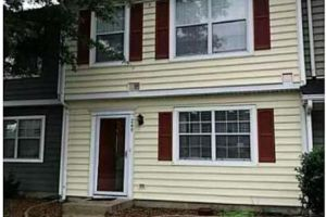 property image for 249 Whitewater Newport News VA 23608