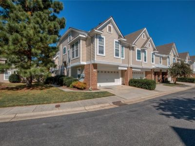 property image for 3023 Bay Shore Lane SUFFOLK VA 23435