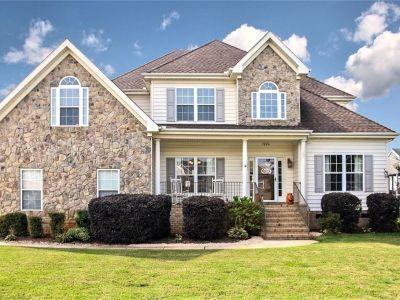 property image for 1226 Spruce Lane CHESAPEAKE VA 23320