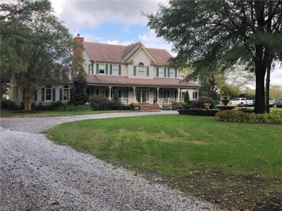 property image for 308 Hickory Road CHESAPEAKE VA 23322