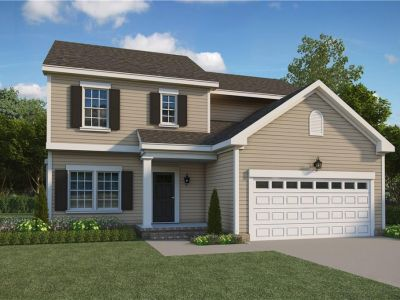 property image for MM Novaro Court SUFFOLK VA 23435