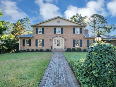 property image for 620 Butler Avenue SUFFOLK VA 23434