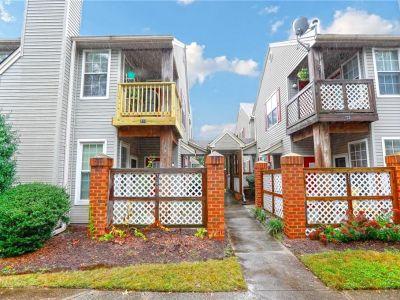 property image for 711 Daylight Court NEWPORT NEWS VA 23602