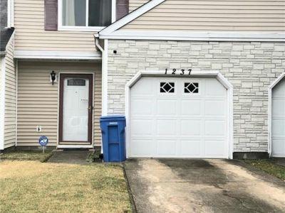 property image for 1237 Basswood Court CHESAPEAKE VA 23320
