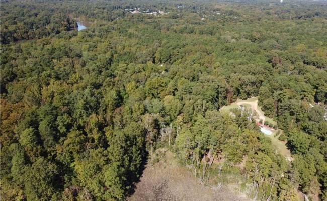 2240 Lake Powell Road, James City County, VA 23185