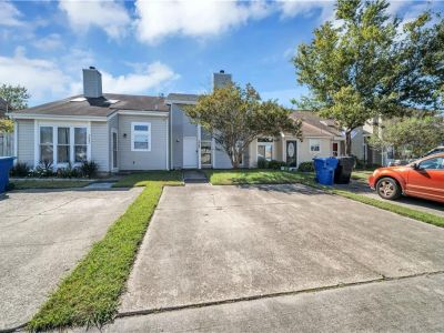 property image for 3949 Morning View Drive VIRGINIA BEACH VA 23456