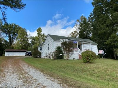 property image for 3885 Lewis B Puller Memorial Highway GLOUCESTER COUNTY VA 23149