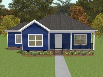 property image for 1449 Wilroy Road SUFFOLK VA 23434