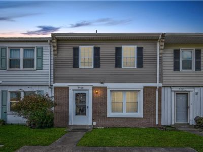 property image for 5909 Clear Springs Court VIRGINIA BEACH VA 23464
