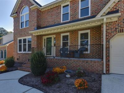 property image for 3108 Deans Court CHESAPEAKE VA 23321