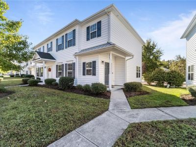 property image for 2025 Freeney Avenue SUFFOLK VA 23434