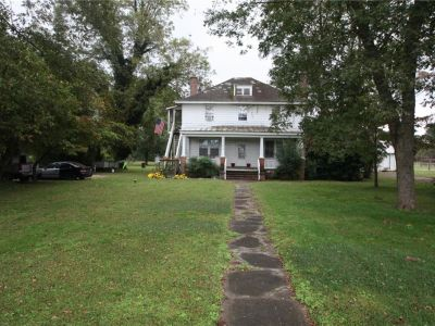 property image for 5968 Godwin Boulevard SUFFOLK VA 23432