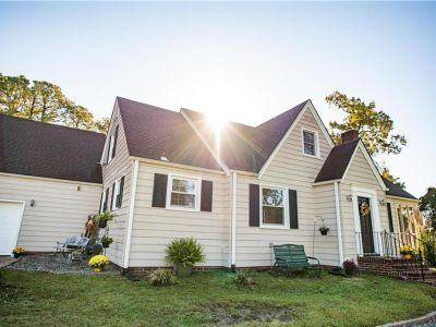 property image for 1104 Briarcliff Place CHESAPEAKE VA 23323
