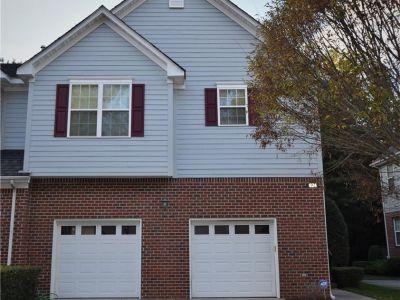 property image for 624 Estates Way CHESAPEAKE VA 23320