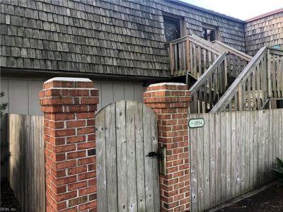 property image for 1054 Ocean Pebbles Way VIRGINIA BEACH VA 23451