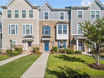property image for 5665 Freewill Lane VIRGINIA BEACH VA 23464